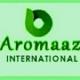 aromaaz