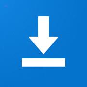SnapSave Company's avatar