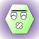 Andrey Bochkarev Contact options for registered users 's Avatar (by Gravatar)
