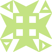 Игра «Мозаика» Synergy Trading - развивающая игра