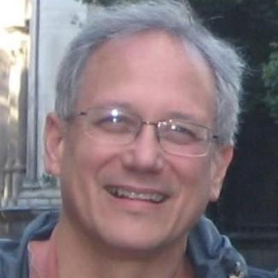 Mark Laff