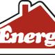 energysavers
