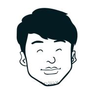 cuongbaolocnet