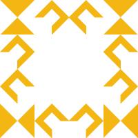 Мозаика Toto Mosaic