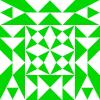 D52d1ce683037a5a708242f69744336d?d=identicon&s=100&r=pg