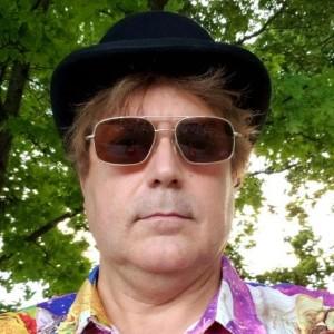 Profile photo of John Bloom