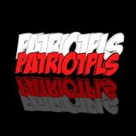 patriotpl