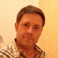 Gerard NICOLAS