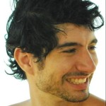 Profile picture of Marcelo Jorge Vieira