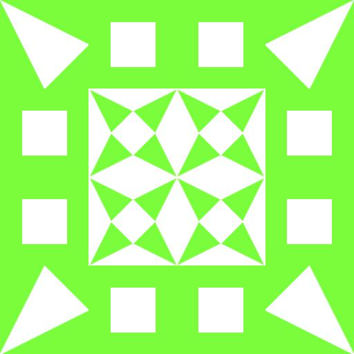 Alexander profile avatar