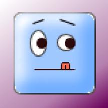 Рисунок профиля (carumleeta)