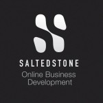 Profile picture of SaltedStone
