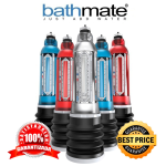 Profile picture of bathmateshop