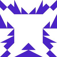 xarisgr