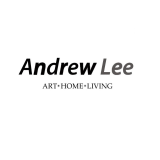Profile picture of Andrew Lee