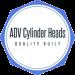advcylinderheads