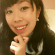 HannahL-Composerの gravatar icon