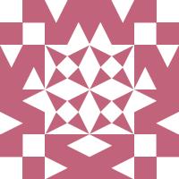 Фитокомплекс Флюросепт - Полностью довольна