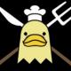 DuckHugh's gravatar icon