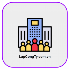 Profile picture of LapCongTycomvn