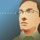 Kaspar Manz's avatar