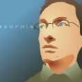 xeophin