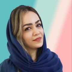 Namayandegi Tamirat's avatar