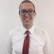 Andrew Kogler's avatar