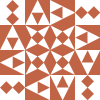 D56bd5d9227d51ec498c6687ce99d0b9?d=identicon&s=100&r=pg