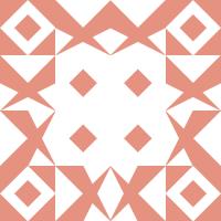 Тонировочная пленка Llumar - неплохая пленочка