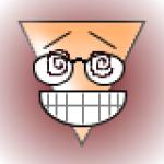 Profile photo of Agrim
