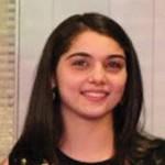 Tarika Chawla Profile Photo