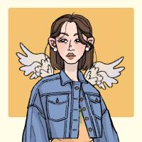 Roza avatar
