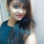 Profile picture of devika