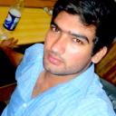 Aqif Hamid
