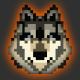 RetroMaster's avatar