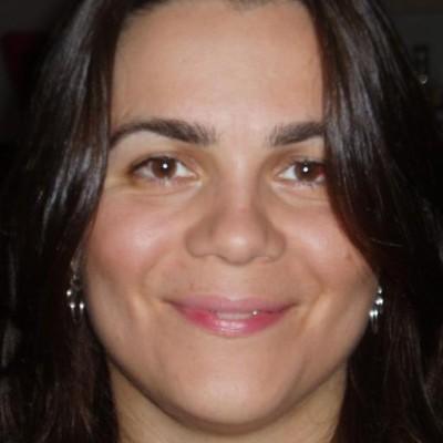 Profile picture of Johanna Lynn