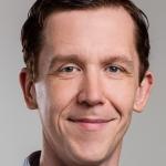 Profile photo of Ian