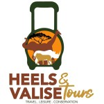 Profile picture of Heels and Valise Tours