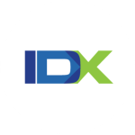 Profile picture of IDX Broker