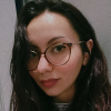 Camille avatar