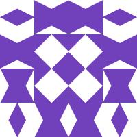 Магнитная мозаика Десятое королевство