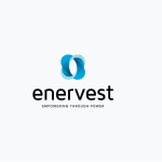 Profile picture of Enervest Solar