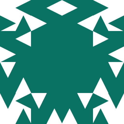 Thais-Rosaria84 profile avatar