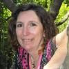 Profile picture of Dru Ann Welch