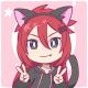 KillerNeko's avatar