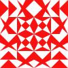 D59d6aa8a1e285b24c1e201e117d2a09?d=identicon&s=100&r=pg