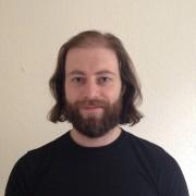 Michael Basil's avatar