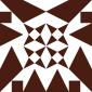 Аватар пользователя  andadmass » Созданиемонтирование образа CD