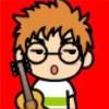 Sai Zhang avatar